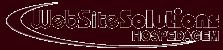 WebSiteSolutions
